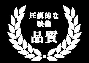 award_white_品質